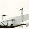Những mẫu máy bay ấn tượng tại triển lãm Farnborough