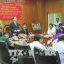 Phát triển Bà Rịa - Vũng Tàu mạnh về công nghiệp, cảng biển, du lịch