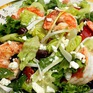 Hướng dẫn cách làm salad tôm mát giòn ngon miệng