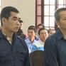 Kết án 30 năm tù hai đối tượng thực hiện trên 50 vụ trộm xe máy