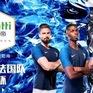 Một công ty Trung Quốc mất hơn 11 triệu USD sau khi Pháp vô địch World Cup 2018