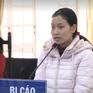 Lâm Đồng: Đối tượng làm giả giấy tờ đất để lừa đảo lĩnh án 12 năm tù