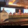 Đối thoại Delhi lần thứ 10: Tăng cường hợp tác biển ASEAN-Ấn Độ
