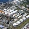 Chịu sức ép từ Mỹ, Nhật ngừng nhập dầu mỏ từ Iran