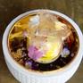 Khách sạn tại Mỹ ra mắt loại kem đắt giá nhất thế giới