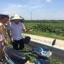 Vụ 2 nạn nhân tử vong ở Hưng Yên: Cơ quan điều tra kết luận do tai nạn giao thông