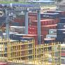 TP.HCM: Sản xuất công nghiệp và thương mại 6 tháng đầu năm đều tăng