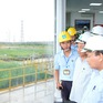 Formosa Hà Tĩnh đã thực hiện đúng cam kết trong việc khắc phục sự cố môi trường
