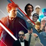 Tom Cruise, Henry Cavill và Simon Pegg xuất hiện trên Running Man?