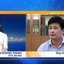 Thi THPT Quốc gia 2018 tại Lạng Sơn: 100% bài thi trắc nghiệm không thay đổi kết quả sau khi chấm thẩm định