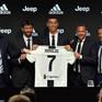 """C.Ronaldo: """"Tôi sẽ giành Champions League ở tuổi người khác đã dưỡng già"""""""