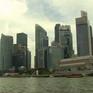 Singapore tạm dừng các dự án quốc gia thông minh