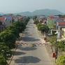 Thành phố Sông Công (Thái Nguyên) đạt chuẩn nông thôn mới