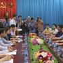 Chấm thẩm định thi THPT Quốc gia ở Lạng Sơn: 8 bài thi môn Ngữ văn giảm điểm