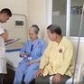 Có nên điều trị ung thư bằng phương pháp lan truyền qua mạng?