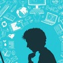 Đón xem Câu chuyện Sở hữu trí tuệ - Thực trạng xâm phạm quyền tác giả trên môi trường Internet (20h30, VTV2)