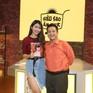 """Siêu sao ẩm thực: Chế Nguyễn Quỳnh Châu khiến Chí Trung """"cạn lời"""""""