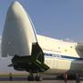 Pháp và Nga hợp tác viện trợ nhân đạo cho Syria