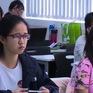 Đại học Việt - Nhật: Điểm sáng hợp tác giáo dục Việt Nam - Nhật Bản