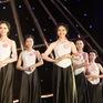 Chung khảo phía Bắc Hoa hậu Việt Nam 2018: Lộ diện 20 cái tên lọt vào chung kết toàn quốc