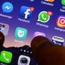 WhatsApp hạn chế tính năng sau các vụ giết người ở Ấn Độ
