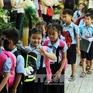 Giải quyết quá tải giáo dục khi tăng dân số cơ học tại TP.HCM