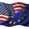 Mỹ và EU - Từ đối tác thành đối thủ