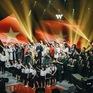We Choice Awards tháng 7: Biến điều không thể thành có thể