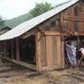 Nghệ An huy động lực lượng khắc phục thiệt hại do bão số 3