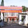 Sai phạm thi THPT Quốc gia tại Sơn La: 12 bài thi Ngữ Văn giảm điểm sau khi thẩm định