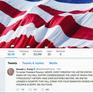 Tổng thống Mỹ mạnh mẽ cảnh báo Iran: Đừng bao giờ đe dọa Mỹ