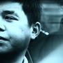 Lần theo dấu vết - Tập 3: Hành trình lật đổ đế chế của ông trùm ma túy Tàng Keangnam