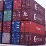 """Quá tải container phế liệu tại các cảng biển: Việt Nam có nguy cơ trở thành """"bãi rác công nghệ"""""""