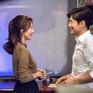 Thêm một lần cuối - Phim Hàn Quốc hài hước, lãng mạn trên D-Dramas