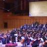 Thưởng thức đêm hòa nhạc Debussy với nhạc trưởng người Pháp