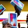 """iPhone XS, XS Max bán chạy như """"tôm tươi"""", giá bán trung bình cao ngất ngưởng"""