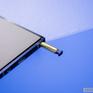 Giá bán chính thức của Galaxy Note 9 tại Việt Nam: Cao nhất gần 28,5 triệu đồng