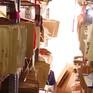 Thái Bình: Gần 30.000 sổ đỏ có nguy cơ bị tiêu hủy