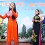 Kỷ niệm 30 năm người Việt Nam đến làm việc tại Kherson - Ukraine