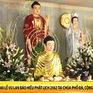 Đại lễ Vu Lan báo hiếu Phật lịch 2562 tại chùa Phổ Đà, CHLB Đức