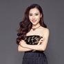 Nữ hoàng sắc đẹp Hoàng Thu Thảo sang Myanmar làm giám khảo cuộc thi Hoa hậu