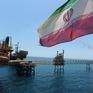 Mỹ tăng cường trừng phạt Iran