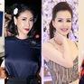 """Hé lộ đời tư ít người biết của 4 Hoa hậu Việt Nam """"đời đầu"""""""