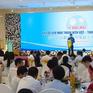 Gặp gỡ hữu nghị thanh niên Việt Nam - Trung Quốc