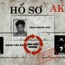 Lần theo dấu vết - Tập 8: Lật tẩy đường dây sản xuất trái phép chất ma túy đầu tiên tại Việt Nam