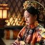 """Phim của Châu Tấn sắp lên sóng, cạnh tranh với """"Diên hi công lược""""?"""