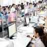 Cắt giảm điều kiện kinh doanh: Nhiều Bộ còn nợ văn bản, chậm cải cách