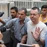 Mỹ gây thêm sức ép để Thổ Nhĩ Kỳ thả mục sư Brunson