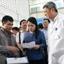 Chú trọng công tác khám, chữa bệnh tại các bệnh viện tư nhân