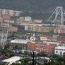 Việt Nam gửi điện chia buồn về vụ tai nạn sập cầu cao tốc tại Italy